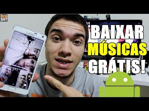 download lagu mp3 mp4 Baixar Grátis, download lagu Baixar Grátis gratis, unduh video klip Baixar Grátis