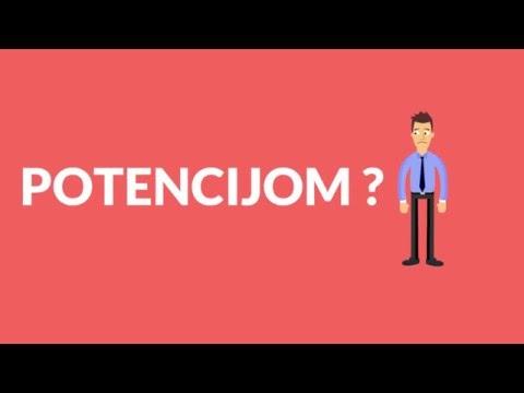 Zdravilo za prostatitis Gentos pregledov