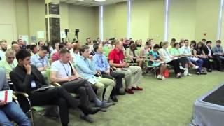 Инфобизнес  С чего начать инфобизнес Эффективная стратегия инфобизнеса от Владислава Челпаченко
