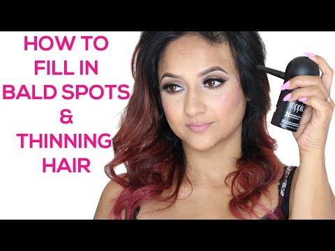 Recipe lola Agafia shampoo para sa buhok pagkawala komposisyon