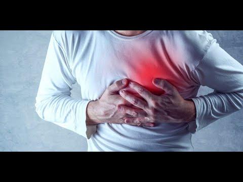 Vitaminai nuo hipertenzijos