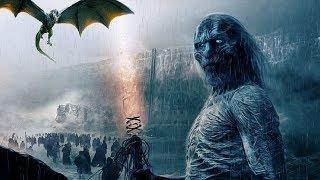 Империя дракона - 2018 Новые действия | Фэнтези [HD # 1082]