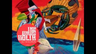 The Mars Volta - Since We've Been Wrong video
