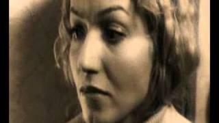 Виктория Герасимова, Глухарь-3. Анна & Сергей Глухарев