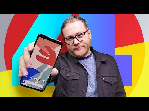 How the Pixel 4 LOST a lifelong fan