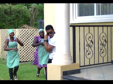 "Van Vicker Escape From Ex Bursted By Maids In "" Stalemate ""[1/4]"