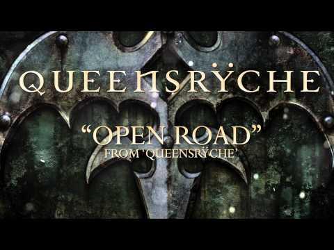Queensrÿche - Open Road (Album Track)
