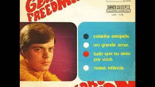 George Freedman  - Coisinha Estúpida