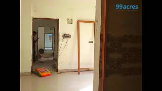 2 BHK,  Residential Apartment in Kamalgazi