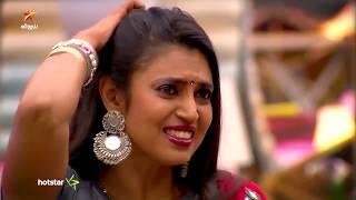 bigg boss season 3 tamil full episodes hotstar today - TH-Clip