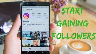 How to get Instagram to Make You an Influencer