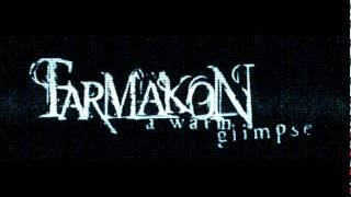 Farmakon - Loosely of Amoebas