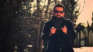 Ragga Oktay feat Yildiz Tilbe   Gitme Kal