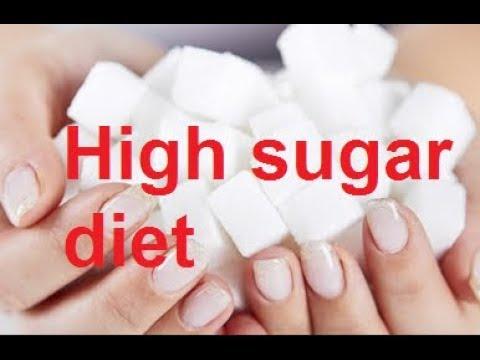 Ein Medikament für Diabetiker Preis