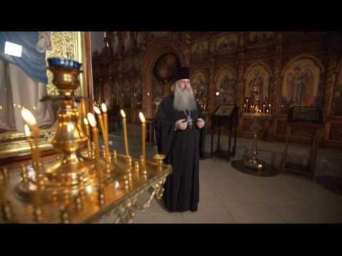 Церкви липецка и липецкой области