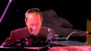 Geoffrey Keezer - Still (Alanis Morissette)