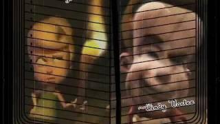 Jimmy Neutron X Cindy Vortex - Diary of Jane