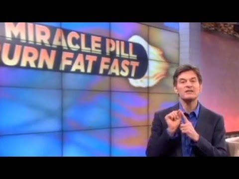 Conseils pour perdre la graisse de la hanche