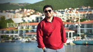 Razmik Amyan - Im Sirun Hreshtak
