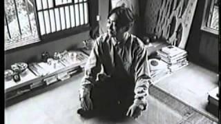 細野晴臣/恋は桃色
