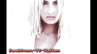 [SCVN Vietsub] I'll Find You In My Heart - Sarah Connor