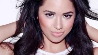 Jasmine V - You Don't know me (Cover)