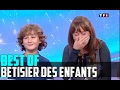 Best Of - Le bêtisier des enfants