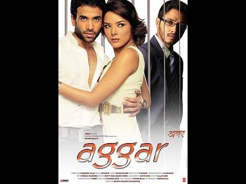 full  movies AGGAR HD