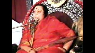 Mahashivaratri Puja thumbnail