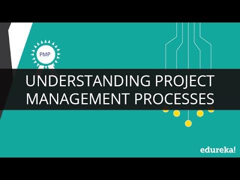 PMP Training - 1   PMP Tutorial -1   Project Management   Pmbok ...