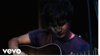 The Dodos - Season (Live)