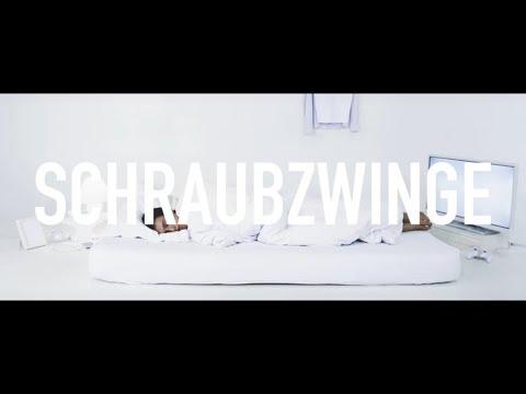 Lygo - Schraubzwinge (Offizielles Video)