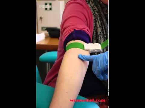 Video Cara Alami Mengobati Anemia || Tips Ala Wongsehat.com