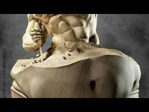 Testicular cancer risk