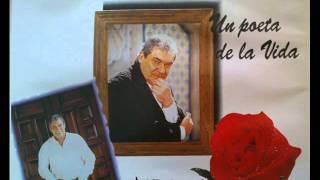 Video Amor Es Poder de Alberto Cortez