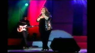El Que Ama Mi Alma (En Vivo) - Doris Machin (Video)