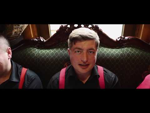 гурт ГуляNка, відео 2
