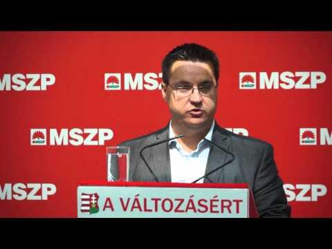 Lakáspolitika Fidesz módra