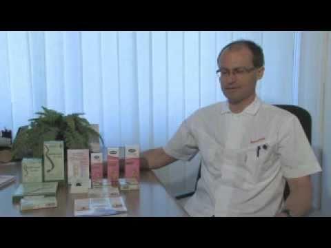 Veškeré zeleniny diabetu 2. typu