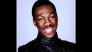 """Video thumbnail of """"Eddie Murphy Party All The Time"""""""