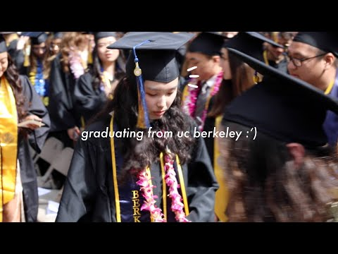 mp4 College Graduation, download College Graduation video klip College Graduation