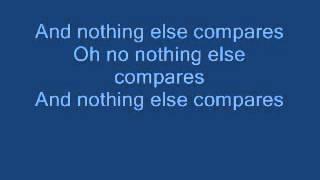 Coldplay - Clocks ( With Lyrics )