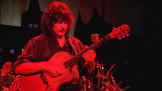 Blackmore's Night - Fires At Midnight (Live in Paris 2006) High Quality Mp3