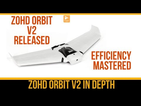 zohd-orbit-v2-in-depth-review--high-efficiency-long-range-fpv-wing-setup