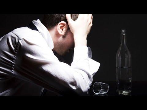 Codings em Blagoveshchensk de álcool