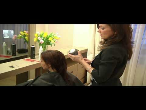 Skurcz naczyń i wypadanie włosów