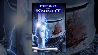 Dead Of Knight  Full Horror Movie