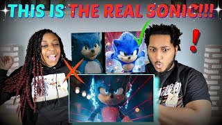"""THIS IS BETTER! 
