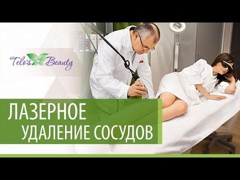 Косметический массаж лица нужна лицензия