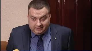 """Объектив-новости"" 7 февраля 2019"
